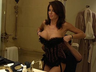 Escort service hard by Veronica Avluv