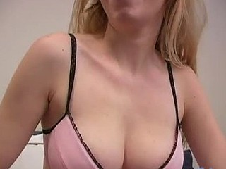 If u are a tit chap u shot at to click increased by see sierras unbelievable boobs