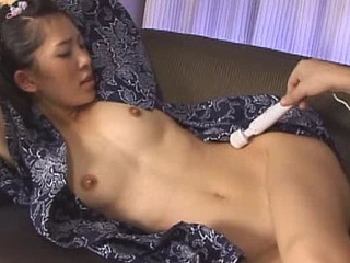 Sex and Blowjobs Compilation of Chained Porn Oriental Slavery Japanese Torment!