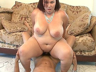 interracial mother i'd like to fuck amateurs
