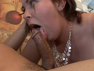 interracial mother i'd a charge out of prefer to fuck amateurs