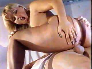 Hot Dp Foursome With Laura Girl