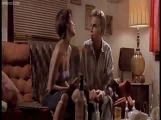 Halle Berry Gets Fucked By A Lacklustre Man
