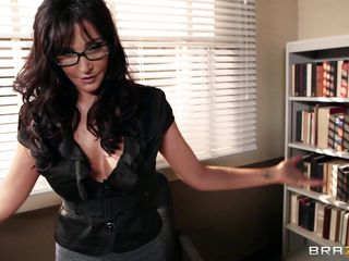 diana prince loves to condone disappointed students