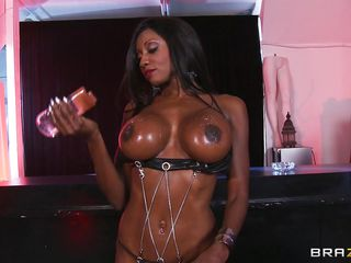 diamond jackson oiled just about and ready to go!