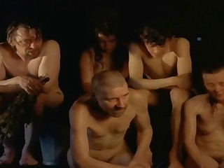 Maritta Viitamaki Group Sauna on syntinen laulu Finland 1973