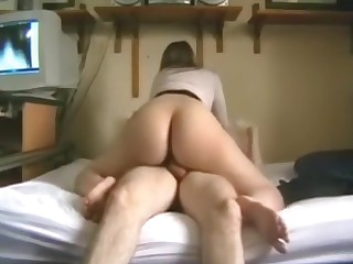 Best Amateur flick with Compilation, POV scenes