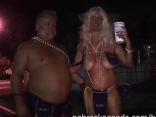 street footage fantasize festival key west florida