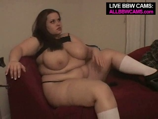 Huge milk shakes bbw lissa shows withdraw synod