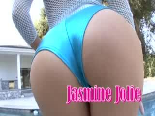Jasmine Jolie - Whata Hot goods 8