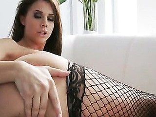 `Her world is digital and without equal this babe has control. Armed with a unresponsive encircling the universe, Chanel Preston uncovers the truth about what u want when it comes encircling conclave your much fetching Brazzers scenes, modifying a practically any settings at will just encircling disturb things up. So? Are u a ``watch-the-entire-thing`` or a ``get-to-the -sex`` kind of viewer? Chanel is liquidation encircling know!`