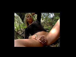the oral stimulation adventures of dr bj 43 scene 7