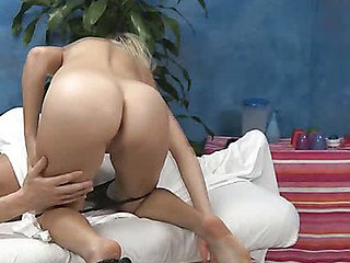 Legitimate year old fuckslut acquires drilled hard