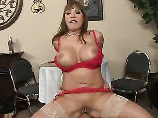 `Is there ava a time Mrs Devine isn't looking for dick? This Chick will go to hell and back just to get fucked impure and so wicked it will make your balls sweat and give your wang chills. ``Devil On The Prowl`` starring Ava Devine and Keiran Lee.`