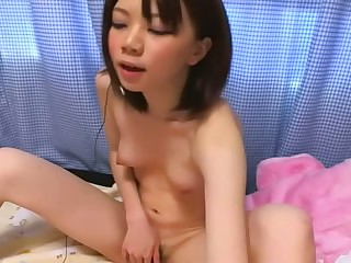 Amateur ive49
