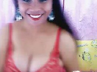 SeeMyPink's Webcam Show Mar 12 part 1 be required of 4