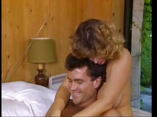 Tracy Adams plus Shanna Mccullough threesome