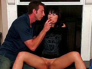 Fine Porn Gallery