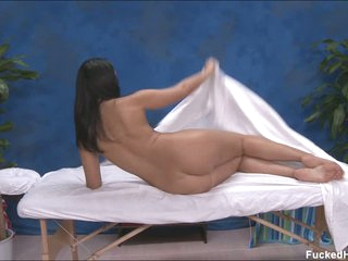 Naked anorectic brunette Tiffany T