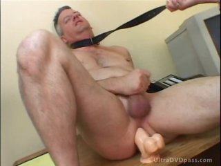 Redhead Slut Approximately a Headquarter Talisman Sodomizes a Tractable Alms-man