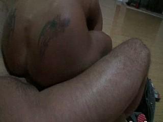 Super high res vid of hawt girlfriend home porn.