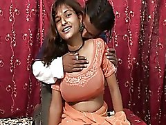 indian porn web resource