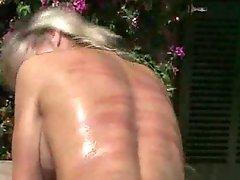 bdsm tube porn